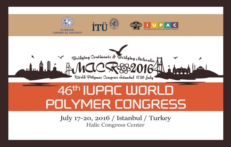 Macro 2016 congress has been successfully completed.