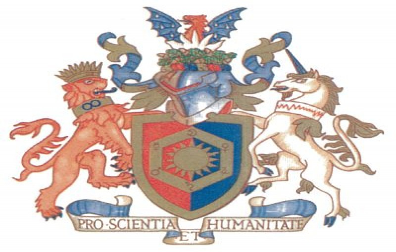 Prof. Dr. Yusuf Yagci has been admitted as a fellow of the Royal Society of Chemistry and entitled to use the designatory letters FRSC.
